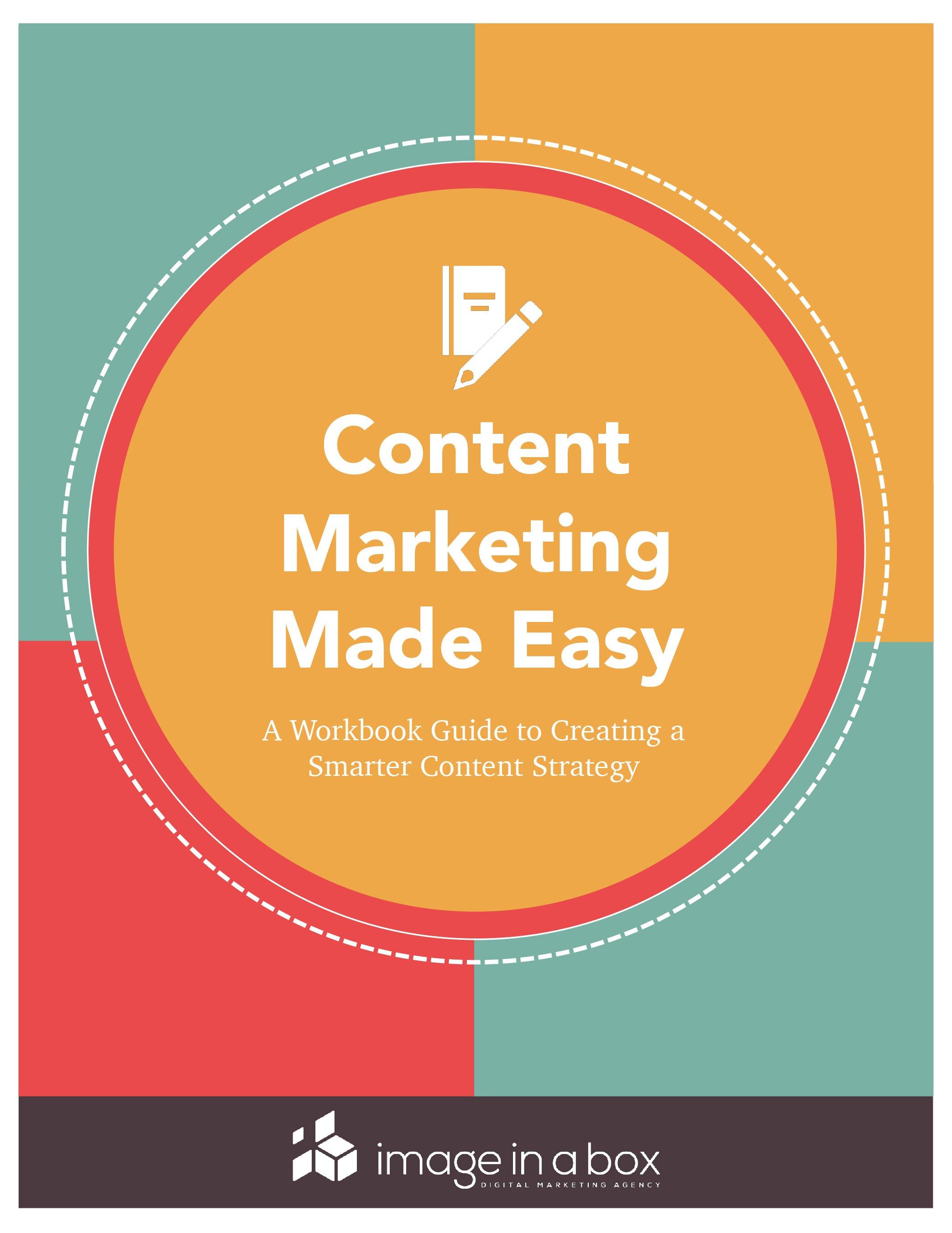 Content-Marketing-Workbook-Cover.jpg